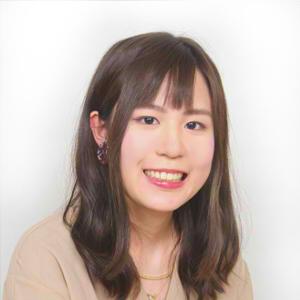 宮田あさみ